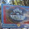 FeriadeMataderos.jpg