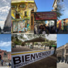 collage Buenos Aires.jpg