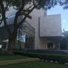 MALBAMuseumBriannaPlumb.JPG